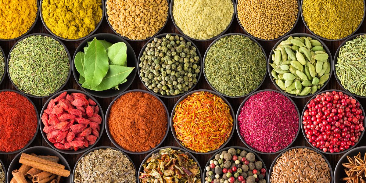 FUNCTIONAL FOOD 機能性表示食品